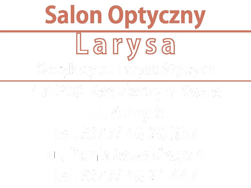 larysa
